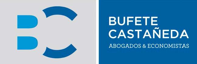 Bufete Castañeda